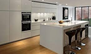 ikea kitchen cabinet doors only thrilling art cabinet refacing chicago chicago il lovely foam
