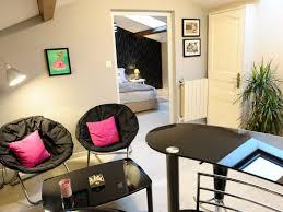 chambre d hotes montbrison chambre d hôtes des lys et des lilas loire forez