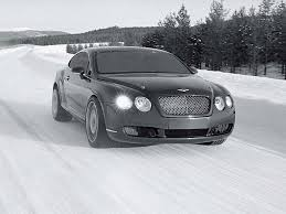 bentley continental 2016 black 2003 2010 bentley continental gt bentley supercars net