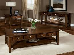 centerpieces for coffee tables coffee table beautiful coffee table books most tablesbeautiful