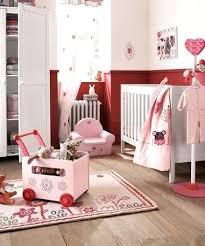 fauteuil maman pour chambre bébé fauteuil chambre bebe fauteuil bacbac de couleur pour chambre