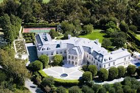 home in california arresting california ronikordis and california cdcfdc big mansion