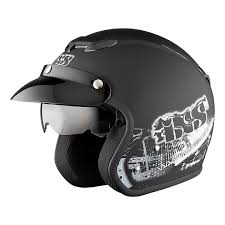 ixs hx 420 easy helmet motorcycle helmets authentic ixs motocross