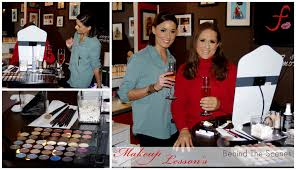 Chicago Makeup Classes Makeup Lessons With Florina The Makeup Artist Serving The