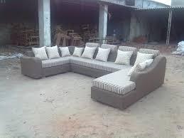 Sofa Set C Shape 12 Best Collection Of C Shaped Sofas