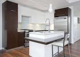 kitchen ls ideas 36 stylish small modern kitchens ideas for cabinets counters