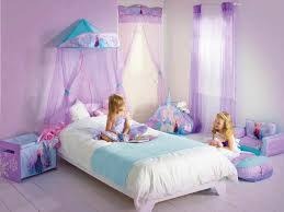 kids bedroom sets decorating ideas caruba info sets decorating ideas ikea kids bedroom decor ideas performing fantasy teen and young boys decorating with