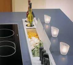 Design Kitchen Accessories Neff Luxury Kitchen Accessories Bars Organizing And Kitchens