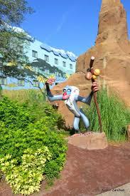 Art Of Animation Resort Family Suite Floor Plan by 17 Best Disney U0027s Art Of Animation Resort Images On Pinterest