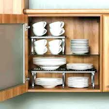 rangement de cuisine barre de rangement cuisine barre ustensiles cuisine rangement