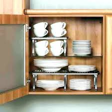 ustensiles cuisine pas cher barre de rangement cuisine barre ustensiles cuisine rangement