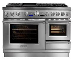 Oven Cooktop Combo Kitchenaid Gas Cooktop Gas Cooktop Electric Oven Combination Nz