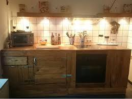k che aus paletten küche aus europaletten kreative bilder für zu hause design