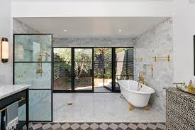 mosaic ideas for bathrooms arts crafts bathrooms pictures ideas tips from hgtv hgtv