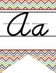 d u0027nealian handwriting worksheet maker multiword homeschool la