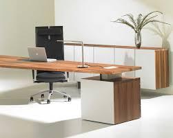 Modern Office Workstations Modern Office Desks U2013 Vision Office Interiors