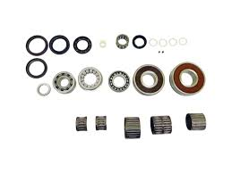 repair kit toyota landcruiser hzj78 hzj79 and hzj105