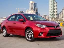 toyota corolla kelley blue book photos and 2015 toyota corolla sedan photos kelley blue book