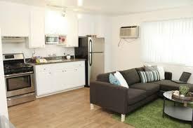 Design House Furniture Gallery Davis Ca Academy Lane Apartment Homes Rentals Davis Ca Apartments Com