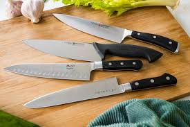 best kitchen knives the best chef s knife for most cooks the sweethome