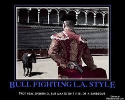 Memes Website - bullfighting la style on meme website meme site