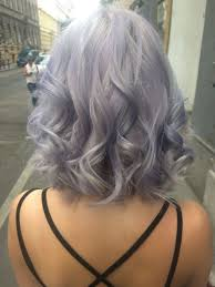short cut tri color hair 78 grey hairstyles to try for a hot new look