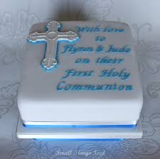 image result for boys holy communion cakes confirmation first