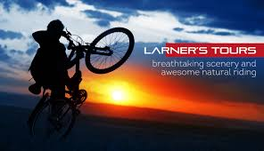 motocross bike shops uk larner u0027s cycles cycle servicing rentals tours caterham