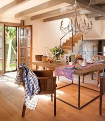 spanish style homes spanish home interior design best 25 spanish interior ideas on