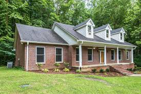 pegram homes for sale search results clarksville tn real