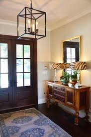 Foyer Chandelier Ideas 2 Story Entry Way Bickimer Homes For Sale Model Homes
