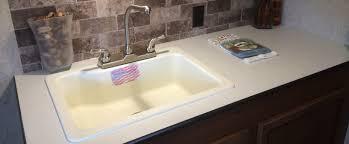 rv kitchen faucet parts nice design rv bathroom sink on bathroom sinks home design ideas