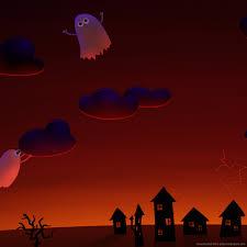 halloween ipad air wallpaper download iphone wallpapers ipad
