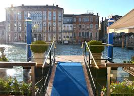 Venetian Hotel Map The Gritti Palace Venice Hotel Review Exclusive Palatial Luxury