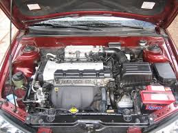 2001 hyundai elantra engine 2001 hyundai elantra engine 2001 engine problems and solutions