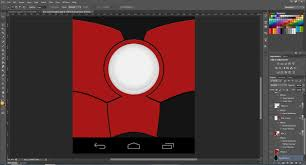 tutorial android user user interface design tutorial tire driveeasy co