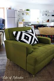 green accent chairs living room ideas green living room chairs design living room paints living