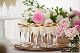 hochzeit ideen dessert tisch dekoration hochzeit idee ideen top