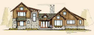 custom home plans custom home plans house floor plans tree builders asheville