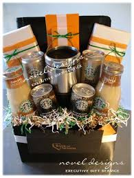 food baskets delivered best 25 coffee gift baskets ideas on coffee gifts
