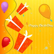 happy birthday cousin letter 39 images 50 happy birthday