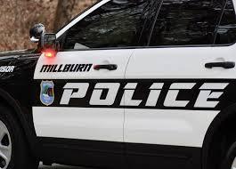 Short Hills Mall Map Millburn Short Hills Nj Police Blotter Tapinto