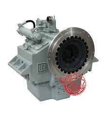 china marine gearbox 135a china marine gearbox transmission