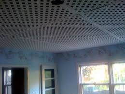 Unfinished Basement Ceiling by Awesome Design Cheap Ways To Cover Basement Ceiling Best 20