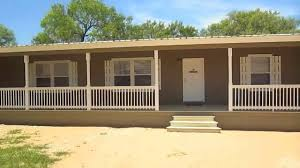 Craigslist Mobile Homes For Sale San Antonio Tx Wyoming Built In Porch On Custom Mobile Modular Home In Atascosa