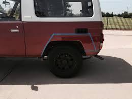 back of a jeep it u0027s a jeep thang flipoff2 ih8mud forum