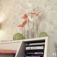 interior design peach green beige beautiful design ideas room
