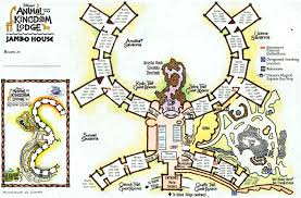 100 animal kingdom grand villa floor plan bay lake tower at