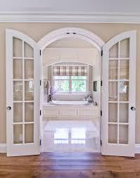 white interior glass doors interior french doors for sale and interior french doors with