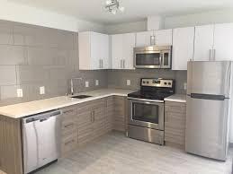 Stream Belmont Apartments Seattle by 414 Ne Ravenna Boulevard At 414 Ne Ravenna Boulevard Seattle Wa